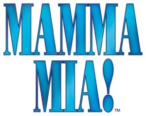 """Mamma Mia"" at Diamond Head Theatre @ Diamonad Head Theatre 
